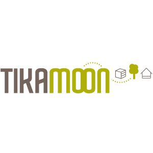 Code Promo Tikamoon en juillet 2020