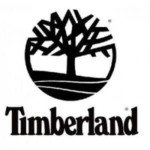 Code Promo Timberland et bons plans valides en juin 2020
