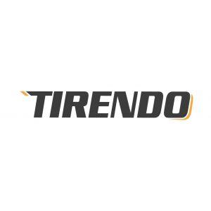 Code Coupon Tirendo en octobre 2020