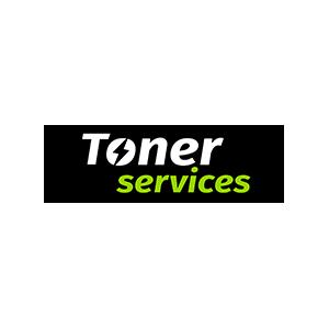 Codes Promo Toner Service et bons plans valides en mai 2021