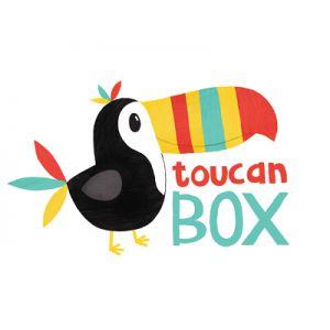 Toucanbox : les meilleures promos sur Bon-Reduc