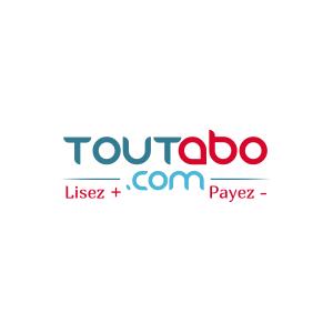 Toutabo : les meilleures promos sur Bon-Reduc