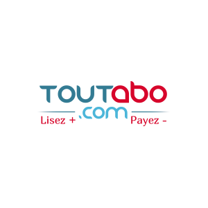 Coupon Reduction Toutabo en juillet 2020
