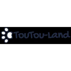 Toutouland : les meilleures promos sur Bon-Reduc