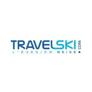 Code Reduction TravelSki en septembre 2020