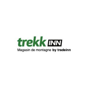 TrekkInn : les meilleures promos sur Bon-Reduc