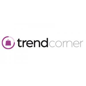 Code Promotionnel Trend Corner en juillet 2020