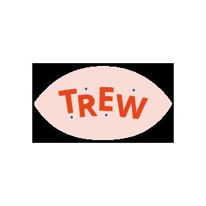 Code Promo Trew valides en octobre 2021