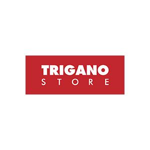 Code Promo Trigano Store en novembre 2020