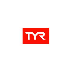 Tyr : les meilleures promos sur Bon-Reduc
