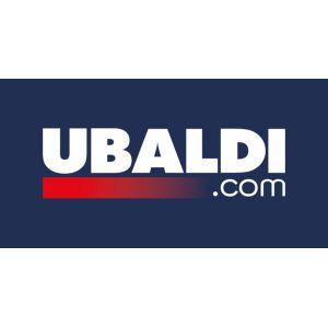 Ubaldi : les meilleures promos sur Bon-Reduc