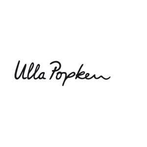 Code Action Ulla Popken en août 2021