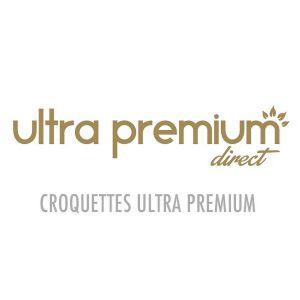 Code Promo Ultra Premium Direct en juin 2020
