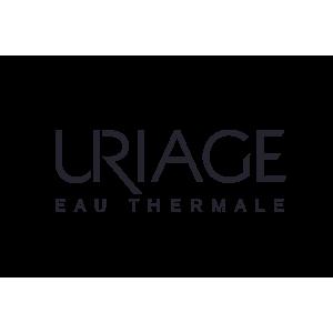 Code Promo Uriage et bons plans valides en avril 2021