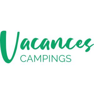 Vacances Campings : les meilleures promos sur Bon-Reduc