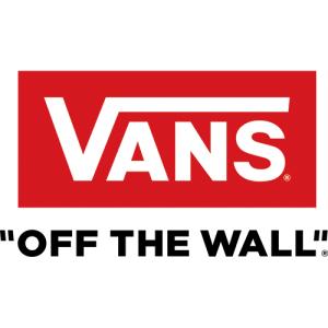 Code Promo Vans en décembre 2020