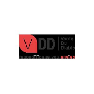 Bons plans Vente Du Diable et code promo valides en mai 2021