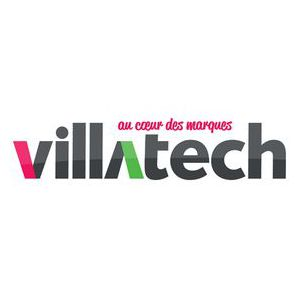 Code Reduction Villatech en mars 2021
