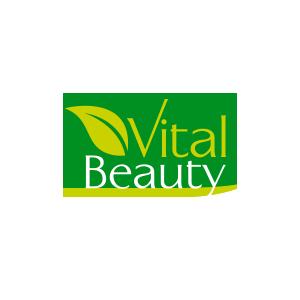 Code Remise Vital Beauty en janvier 2021