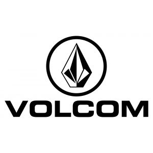 Volcom : les meilleures promos sur Bon-Reduc