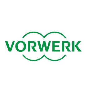 Code Offre Privilege Vorweck en novembre 2020