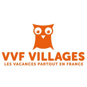 Code Privilege VVF Villages en octobre 2020