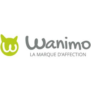 Code Reduction Wanimo en août 2020