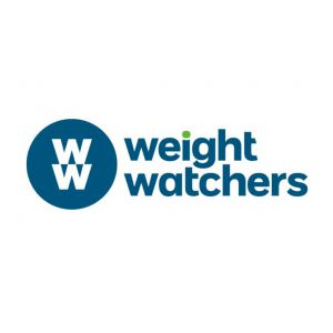 Code Promotionnel Weight Watchers en août 2020