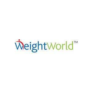 WeightWorld : les meilleures promos sur Bon-Reduc