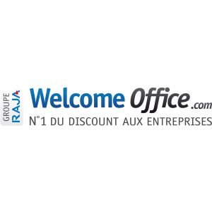 Code Privilege Welcome Office en janvier 2021