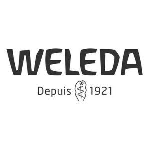 Weleda : les meilleures promos sur Bon-Reduc