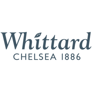 Code Reduction Whittard of Chelsea en avril 2021