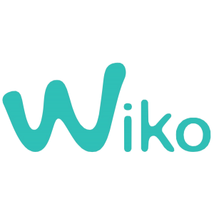 Code Promo Wiko en avril 2021