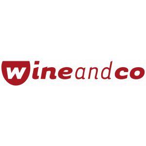 Code Promo WineAndCo en juillet 2020
