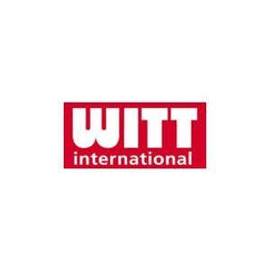 Code Avantage Witt en août 2020