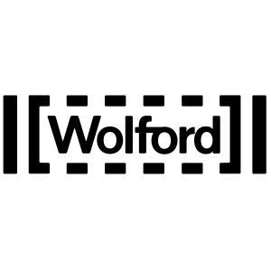 Code Avoir Wolford en juillet 2020