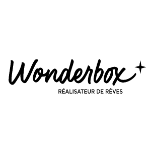 Code Reduction Wonderbox en août 2020
