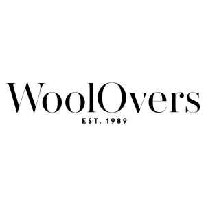 Code Promo Woolovers en novembre 2020