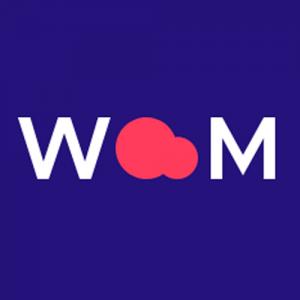 Code Promo Woom en août 2020