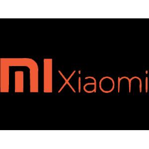Xiaomi : les meilleures promos sur Bon-Reduc