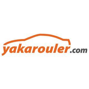 Yakarouler : les meilleures promos sur Bon-Reduc