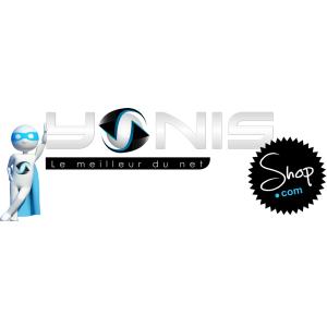 Code Reduction Yonis Shop en octobre 2020