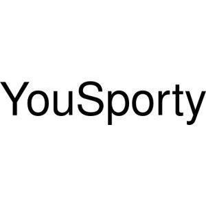 YouSporty : les meilleures promos sur Bon-Reduc