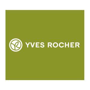Code Offre Yves Rocher en janvier 2021