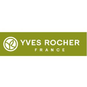 Code Offre Yves Rocher en février 2021