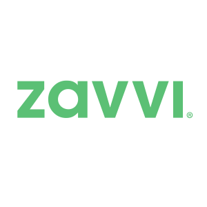 Code Remise Zavvi en septembre 2020