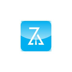 Ze-Camping : les meilleures promos sur Bon-Reduc