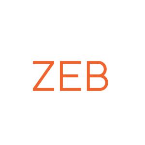 Code Promo Zeb en juin 2020