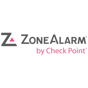 Coupon Code ZoneAlarm en août 2020