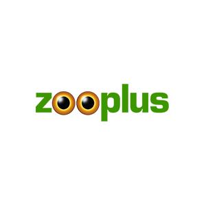 Bon Zooplus en décembre 2020